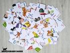 LITERKI dla dzieci | 112 puzzli  (7)