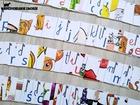 LITERKI dla dzieci | 112 puzzli  (3)