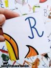 LITERKI dla dzieci | 112 puzzli  (8)