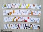 LITERKI dla dzieci | 112 puzzli  (2)