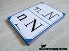 ALFABET 32 plansze z samymi literami  (4)