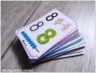 fiszki dla dzieci alfabet literki zmiękczenia dwuznaki karty