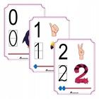 Cyfry 0-10 Plansze (1)