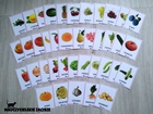 Owoce i warzywa  (5)