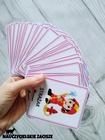 zawody fiszki karty obrazkowe proffessions jobs