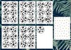 DOUBLE sylaby zamknięte 31 kart | PDF (2)