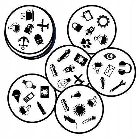 DOUBLE ikony 31 kart | PDF (1)