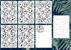 DOUBLE ikony 31 kart | PDF (2)