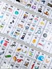 SYLABY 162 karty z obrazkami i wyrazami PLIK PDF (3)