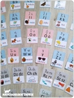 FISZKI Z ALFABETEM  44 karty  (4)