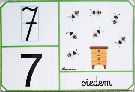 Liczby 0-20 Wzór 3 (1)