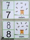 Liczby 0-20 Wzór 3 (5)