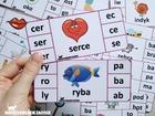 Wyrazy 2-sylabowe (4)
